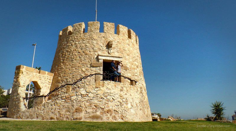 14 historical places to see in Torrevieja (Alicante)
